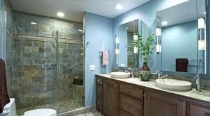 kitchen without island 6 bulb vanity light fixture light fixtures for kitchen without