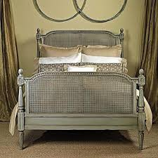 louis cane king headboard only marlins furniture