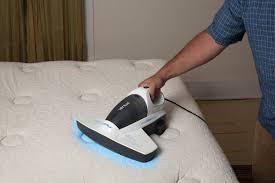 Vacuuming Mattress Mattress Archives Homegadgetsdaily Com Home And Kitchen