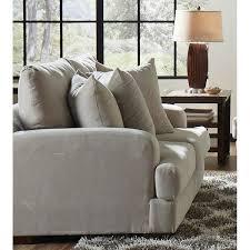 gabrielle living room sofa u0026 loveseat cream 334603 living