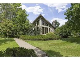 Rambler Home 296 Mississippi River Boulevard S Saint Paul Mn 55105 Mls