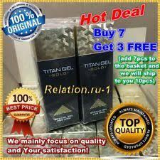 gel delay sexual remedies supplements ebay