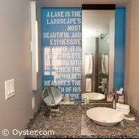 89 wonderful room photos at w boston hotel oyster com