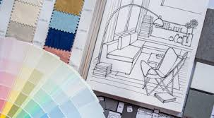 interior design learn how to learn interior designing at home