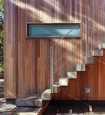 cuisiner 駱inard image result for ipe clad siding homes