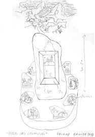 chambre d h e cassis les calanques hauts de mazargues la cayolle pour marseille 2013 ici les