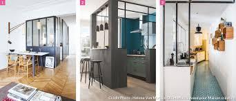 creer une cuisine dans un petit espace aménager une cuisine cuisine compacte maison créative