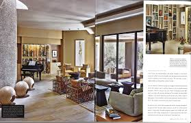 luxe home interiors luxe interiors and design magazine phx architecture