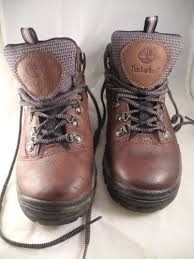 timberland canada s hiking boots 24 best timberland hiking boots images on shoes