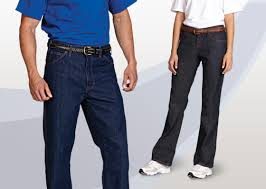 pants uniform chef uniform pants work pants dickies work