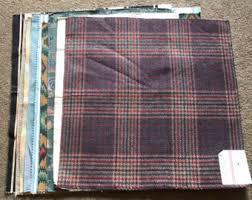 Pindler Pindler Upholstery Fabric Pindler And Pindler Etsy