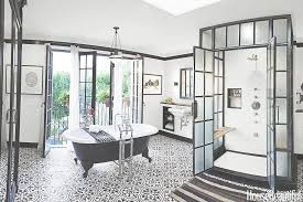luxury bathroom decorating ideas bathroom remodel ideas diy with classic style bathroom decorating