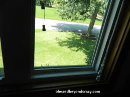 clear choice window cleaning cleaning hack how to have spotless windows for months