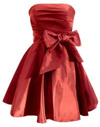 colors to wear this christmas u2013 complete fashion