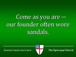 Episcopal Church Memes - st timothy s episcopal church in wilson north carolina