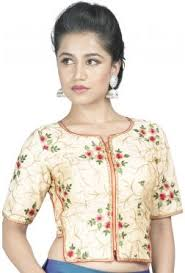 embroidered blouses embroidered blouses embroidered blouse saree blouse designs