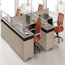 Best Workstation Desk China Best L Shape Workstation Desk Hy P15 China Workstation
