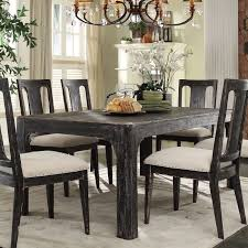 dining room dining sets riverside furniture bellagio dining