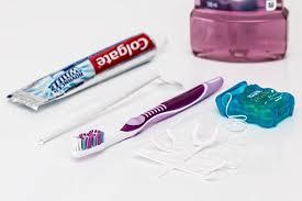 How To Whiten Kids Teeth Digital Orthodontics Washington D C Embassy Row