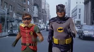 how the 1989 batman logo helped set the course for superhero