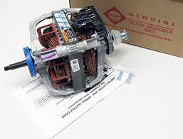 amazon com new replacement part dryer drive motor for whirlpool
