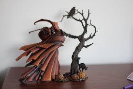 halloween figurine mcfarlane halloween spawn i 88 facehugger random toys predator