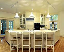 Track Lighting For Kitchen Island by Apartments Outstanding Track Lighting Breakfast Bar Interior