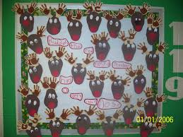 classroom decoration for idea preschool bulletin board mrs