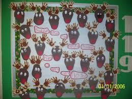 classroom decoration for idea preschool bulletin board mrs