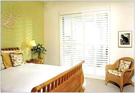 Curtains To Cover Sliding Glass Door Sliding Door Shade Ideas Sliding Glass Door Curtain Ideas Simple