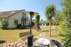 self catering holidays newquay cornwall newquay holidays