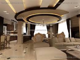 decor platre pour cuisine lovely exceptionnel couleur moderne pour salon 4 36 decoration