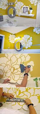 diy home decor wall 25 diy ideas tutorials for teenage girl s room decoration 2017