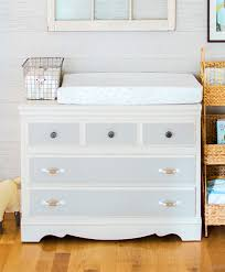 Plans For Baby Crib by Table Delectable Top 10 Changing Tables For Baby Nursery Dresser