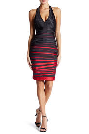 196 best holiday party dresses images on pinterest holiday party