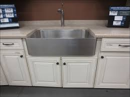 Kitchen Sink Ideas by Kitchen Sink Styles