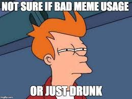 Meme Simulator - github ezig meme simulator markov generated image macros