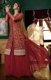 Draping Designs Buy Beautiful Lehenga Designs Of Long Blouse Lehenga Dupatta