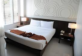 Modern Master Bedroom Design Ideas Pictures Designing Idea - Wall design in bedroom