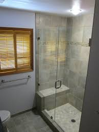 showers for small bathroom ideas small bathroom design with bathtub shower toilet and small corner