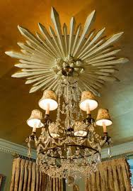 home design and decor online chandeliers design amazing medallion style ceiling in gold with
