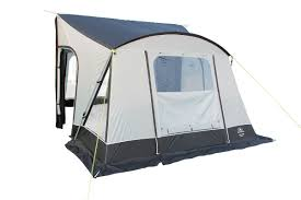Buy Caravan Awning Sunncamp Swift 390 Deluxe Lightweight Caravan Porch Awning Ebay