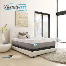 simmons beautyrest yourform 15