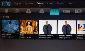 tv guide for antenna users free tv blog u2013 tv in every direction