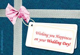 wedding wishes gif wedding pictures images photos