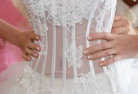 preparatif mariage photo mariage preparatif 10 rêve de lune photographie