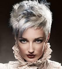 coupe pour cheveux gris coupe courte homme 2015