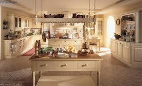 italian kitchen decorating ideas furniture tuscan kitchens italian stunning themed kitchen 29