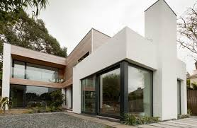 Grand Design Home Show London Best 25 Grand Designs Ideas On Pinterest House Design