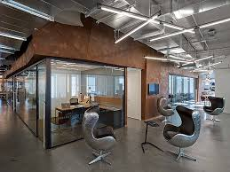 best home design nyc office furniture new office furniture heaven nyc office